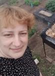 Efrosinya, 40  , Naberezhnyye Chelny