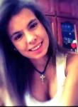 Ралица, 24  , Pleven