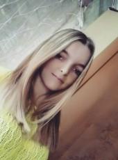 Katerina, 29, Russia, Kostroma