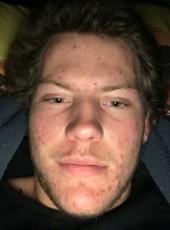 anthonypalmer, 19, Australia, Umina