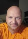 Jason , 43  , Omaha