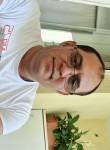 Yulian, 45, Linz
