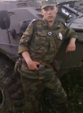 Artyem, 31, Russia, Vladimir