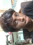 Kewin, 18, Thiruvananthapuram
