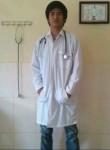 Heang Vuthy, 26  , Phnom Penh