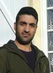 Naim, 29  , Limay
