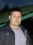 Aleksey, 32  , Terbuny