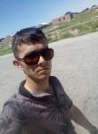 Eldar, 27  , Tashkent
