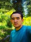 Marat, 24, Bishkek