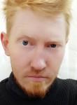 Nikolay, 28  , Yekaterinburg