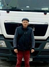 Eduard, 18, Ukraine, Kiev