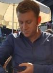 Mehmet Sirin, 35  , Istanbul