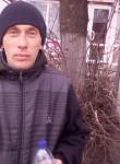 Олександр, 36  , Lanivtsi