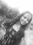 Laís, 18  , Itaituba