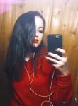 Elena, 20, Ivanovo