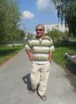leks, 64  , Yemanzhelinsk