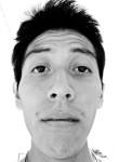 Luis Antonio , 22  , Zacapoaxtla