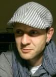 Karl-Heinz, 43  , Papenburg