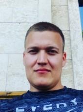 Zheka, 30, Uzbekistan, Bukhara