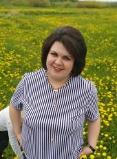 Svіtlana, 32, Ukraine, Ovruch