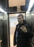 Dima, 40, Tver