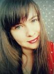 Ekaterina, 27, Irkutsk