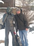 Oleg , 37  , Ust-Ilimsk