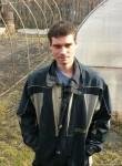 angel, 40, Novokuznetsk