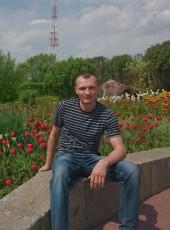 Vladimir, 39, Russia, Magnitogorsk