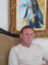 Aleksandr, 63, Russia, Ozherele