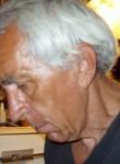 Vic, 69  , Krasnoyarsk