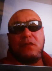 Murat , 47, Iceland, Reykjavik