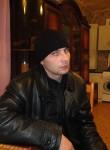 serzh, 33  , Pokhvistnevo