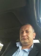 Artak, 41, Russia, Saint Petersburg