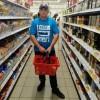 Aleksandr, 25 - Just Me Photography 2