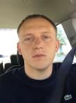 Ivan, 35  , Mtsensk