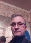 Prosto Gleb, 49  , Ryazan