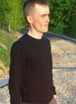 Aleksey, 29  , Vysokaya Gora