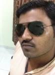 Govind, 25  , Singapore