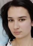 nastya, 28, Anapa