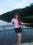 Lyubov, 36, Krasnodar