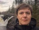 Aleksandr, 39 - Just Me Photography 12