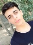 amirshayan, 18  , Shiraz