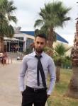 Mehmet, 26  , Akdagmadeni