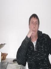 cergey, 51, Russia, Krasnodar