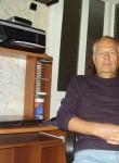 виктор стикин, 65 лет, Лиски