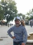 Alex, 56  , Tbilisi