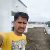 Santosh Kumar si, 30  , Mokama