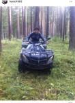 Саша, 37  , Kizlyar