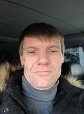 Vitaliy , 42, Kazakhstan, Pavlodar